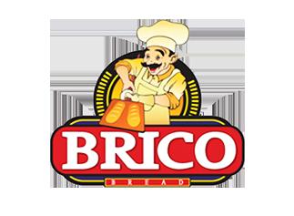Parceiro Brico Bread