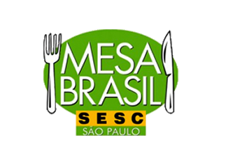 Parceiro Mesabrasil