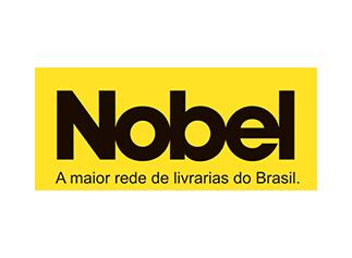 Parceiro Nobel
