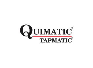 Parceiro Quimatic